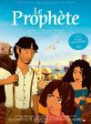 Film LE PROPHETE