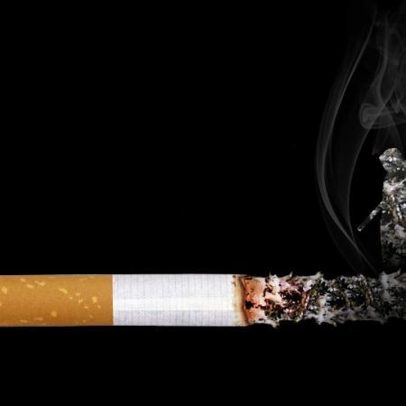 REDEVENIR NON FUMEUR GRACE A L'HYPNOSE
